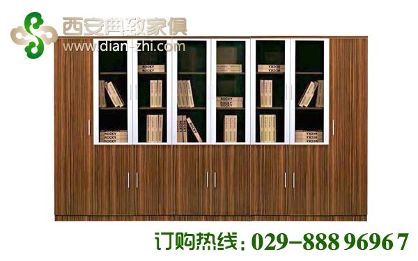 西安板式文件柜】包括:JO-2006A/2007A/软装设计编号买家具吗图片